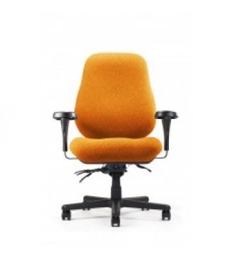 Neutral Posture Big & Tall Junior Multi-Tilt Task Chair